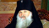 Пасхальное послание архиепископа Екатеринбургского и Верхотурского Викентия возлюбленной пастве