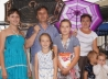 В Екатеринбурге стартует в Марафон милосердия многодетных семей