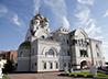 «Патриаршее подворье» приглашает на концерты, посвященные 215-летию А.С. Пушкина