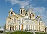 Форум духовного возрождения Урала собирает все больше сторонников