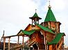 Артемовцы вознесли молитвы перед прибывшей в город чудотворной иконой «Геронтисса»