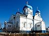Комментарий недели. О ситуации в Боголюбовском монастыре Владимирской епархии