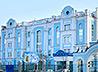 Отделы Екатеринбургской епархии переехали в новые помещения