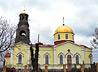 Храм в честь Святых Флора и Лавра в селе Косулино отметил 100-летие со дня основания