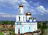 В состав общественной палаты Краснотурьинска предложено включить священнослужителей