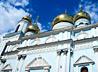 В Краснотурьинске освятили мед свежего урожая и общей молитвой встретили Успенский пост