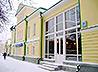 В преддверии Рождества в Музее истории Екатеринбурга открылась выставка «Соло для печной заслонки с оркестром»