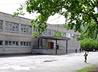 Епархиальный Катехизаторский отдел организовал для второклассников екатеринбургской школы № 63 игру «Путешествие из варяг в греки»