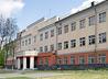Ученики школы № 67 Екатеринбурга организовали благотворительную акцию в помощь обители милосердия во имя Преподобномученицы Елизаветы