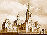 Возвращение храма на Тверитина к богослужебной жизни будет идти беcконфликтно