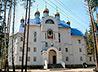 В день памяти святителя Николая митрополит Кирилл возглавит Литургию в среднеуральском монастыре