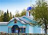 «Семью года» выберут в Князе-Димитриевском приходе поселка Свободный