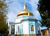 В день Успения Пресвятой Богородицы в Талице состоится День Города