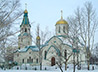 Свидетель трагедии в Воскресенском храме Южно-Сахалинска выступит в эфире радио «Воскресение»