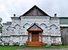 Престольный праздник отмечают в Успенском Храме Верхней Сысерти
