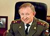 Глава митрополии поздравил полковника О.В. Бакина с Днем образования ООГО «ДОСААФ России»