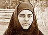 В селе Маминское паломники и местные жители помянули схимонахиню Евфросинию