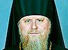 Епископ Бакинский и Азербайджанский Александр встретился с уральскими горняками