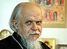 Епископ Смоленский и Вяземский Пантелеимон посетил реабилитационный центр в Каменске