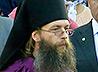 Владыка Серафим попрощался с верующими Каменской епархии
