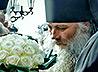 Каменская епархия встретила своего нового Архипастыря