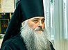 Епископ Каменский и Алапаевский Сергий принял представителей силовых структур