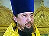 Митрополит Кирилл наградил старшего священника храма святых целителей Космы и Дамиана