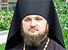 Наместник Крестовоздвиженского монастыря Екатеринбурга получил благодарственное письмо Управления фельдъегерской службы