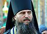 Митрополит Кирилл принял участие в чине возведения в сан епископа архимандрита Феодосия (Гажу)