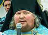 Паломники из Челябинска поздравили наместника верхотурского монастыря с 45-летием