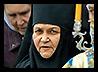 Скончалась настоятельница Скорбященского монастыря Нижнего Тагила игумения Кирилла