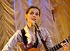 Сольный концерт Светланы Копыловой состоялся в Екатеринбурге