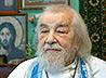 Телеканал «Союз» осуществил проект в память об отце Иоанне (Крестьянкине)