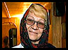 Скончалась Наталья Мильченко, художественный руководитель и основатель православного театра имени Михаила Чехова, редактор литературно-драматической редакции православного радиоканала «Воскресение»