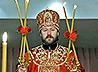 В Екатеринбурге митрополит Иларион совершил Литургию и встретился с учащимися семинарии