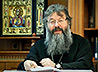 Митрополит Кирилл включен в Церковно-общественный совет по увековечению памяти новомучеников и исповедников Российских