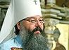 Архипастырь совершил богослужения праздника Похвалы Пресвятой Богородицы