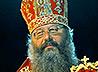 Слово митрополита Кирилла в ночь убиения Святых Царственных Страстотерпцев