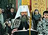 Великий канон Андрея Критского сегодня вновь прозвучит в храмах епархии