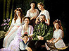 Храму-на-Крови подарили уникальный фильм о семье Романовых