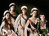 О традициях празднования Пасхи Царской семьей рассказали в Ревде