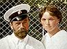Открывается выставка, посвященная дню рождения княжны Ольги Николаевны Романовой