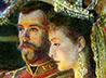 Дню венчания последней императорской четы России будет посвящен концерт в «Патриаршем подворье»