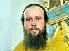 Настоятель храма удостоен звания «Почетный житель Верхних Серег»