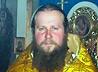 Настоятель верхнесергинского Введенского подворья совмещает богослужебную деятельность с работой в районной общественной палате