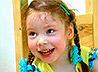 Зрители телеканала «Союз» помогли оплатить лечение и реабилитацию ребенка-инвалида Лизы Шевелевой