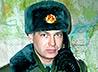 Протоиерей Димитрий Смирнов: «Майор Сергей Солнечников – настоящий святой человек»