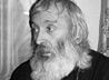 Архиепископ Викентий выразил соболезнование по случаю трагической кончины клирика Чувашской епархии протоиерея Анатолия Сорокина