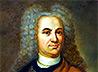29 апреля – 325 лет со дня рождения Василия Никитича Татищева, одного из основателей Екатеринбурга
