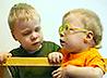 Зрители телеканала «Союз» откликнулись на беду детей-инвалидов, двойняшек Трофимовых